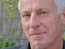 AKR Gerhard Dober