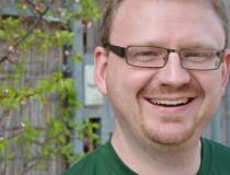 AKR Matthias Steinkogler