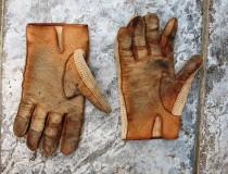 Handschuhe 2