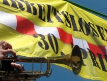 !Trumpet