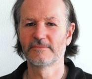 Christian Aichmayr