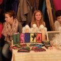 Studierende der Pädagogischen Hochschle der Diözese Linz