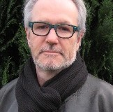 Christian Aichmayr 2015