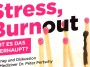 Burnout_Plakat_Hörsching