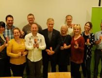 Foto Kandidatinnen 2019.geaendert